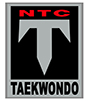 National TKD Center-Ranchos Palos Verdes